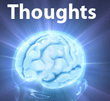 thoughts2