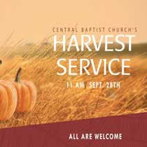 harvest_web-version