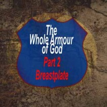 armour-of_God_Breastplate_small