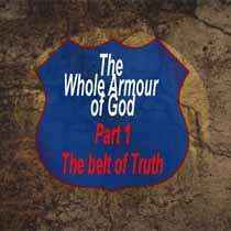 armour-of_God_truth_small