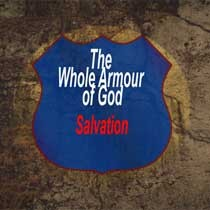 armour-of_God_salvation_small